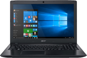 best overall laptop