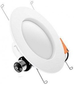 hyperikon 5-6 inch recessed led review