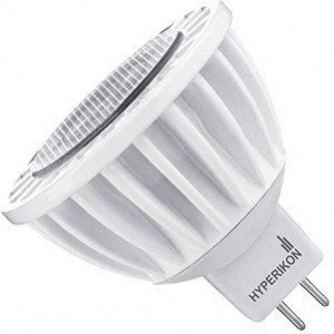 hyperikon m16 review 300x300 best led bulbs small, medium & large buyers guide hyperikon wiring diagram at mr168.co