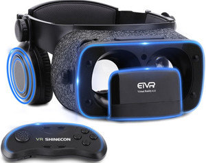 Mobile VR, Best Bang For Your Buck
